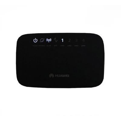 روتر - اکسس پوینت بی سیم هوآوی مدل Huawei HG231F